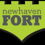 (c) Newhavenfort.org.uk