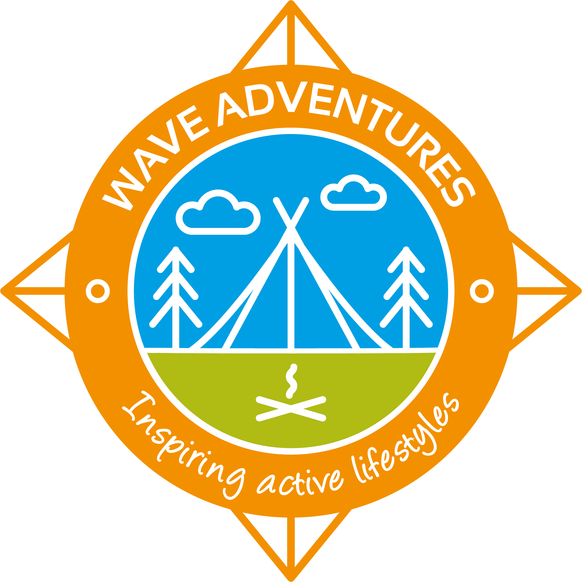 Easter Holidays with Wave Adventures
