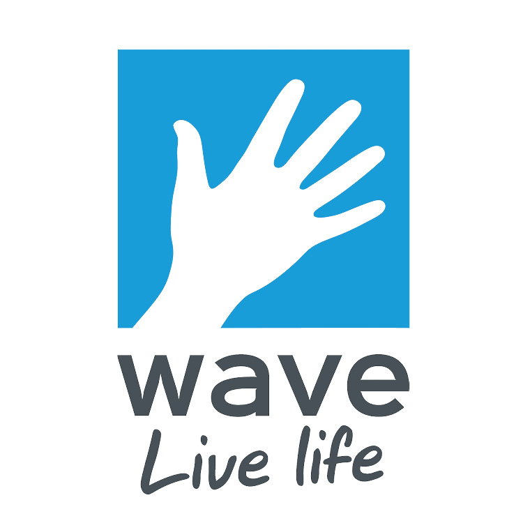 Wave Leisure Trust is looking for new Trustees