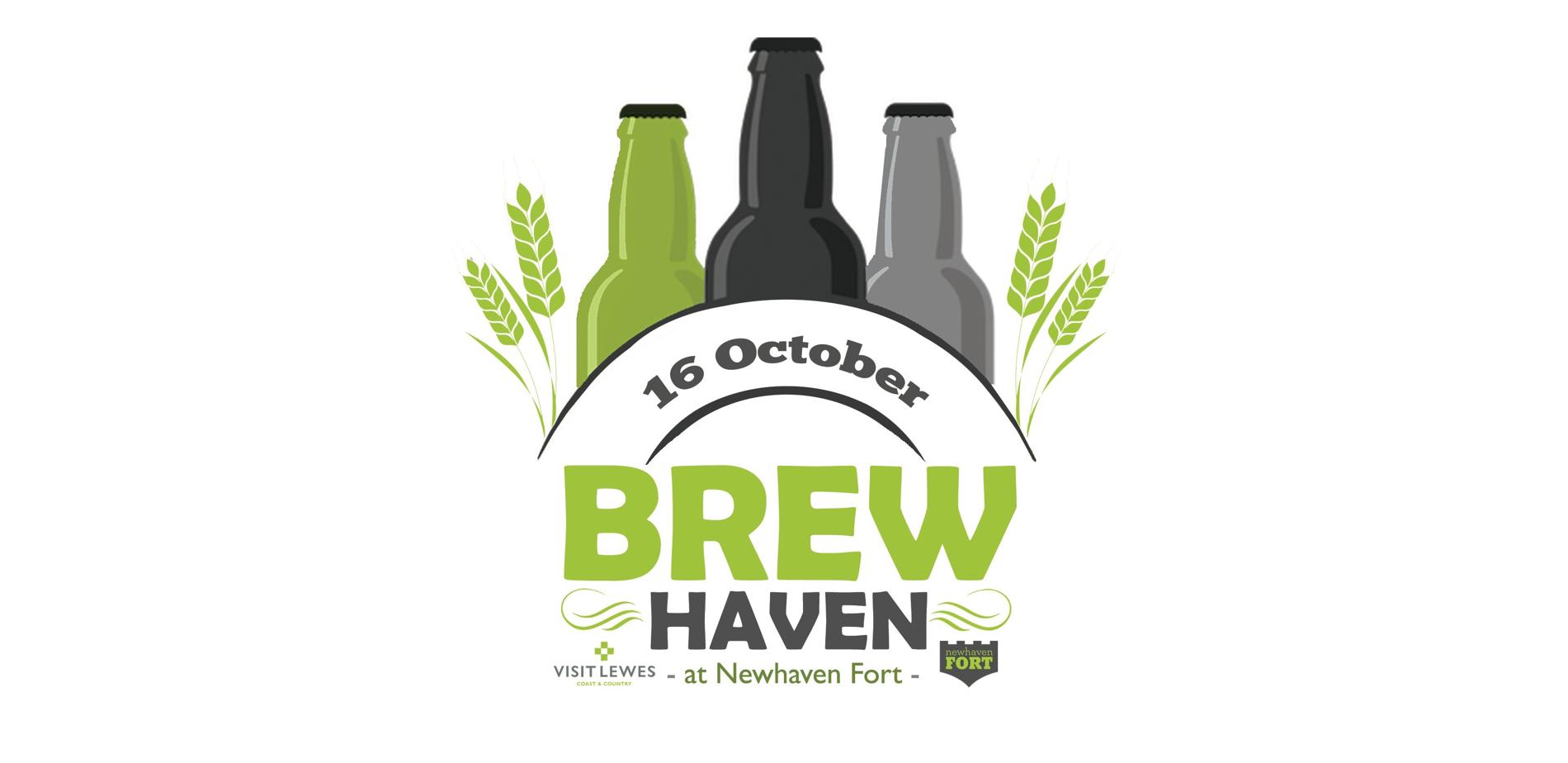 Brewhaven – Beer Festival